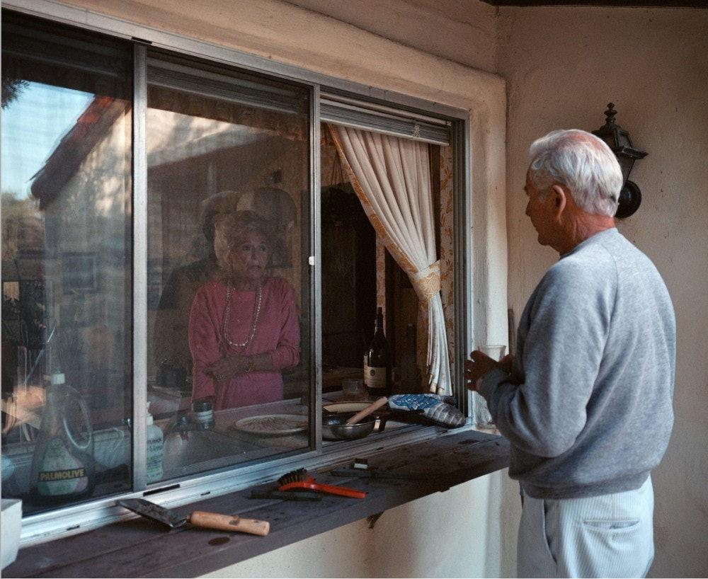 PFH6_SULTAN_Conversation_Kitchen_Window_1986-1000x818