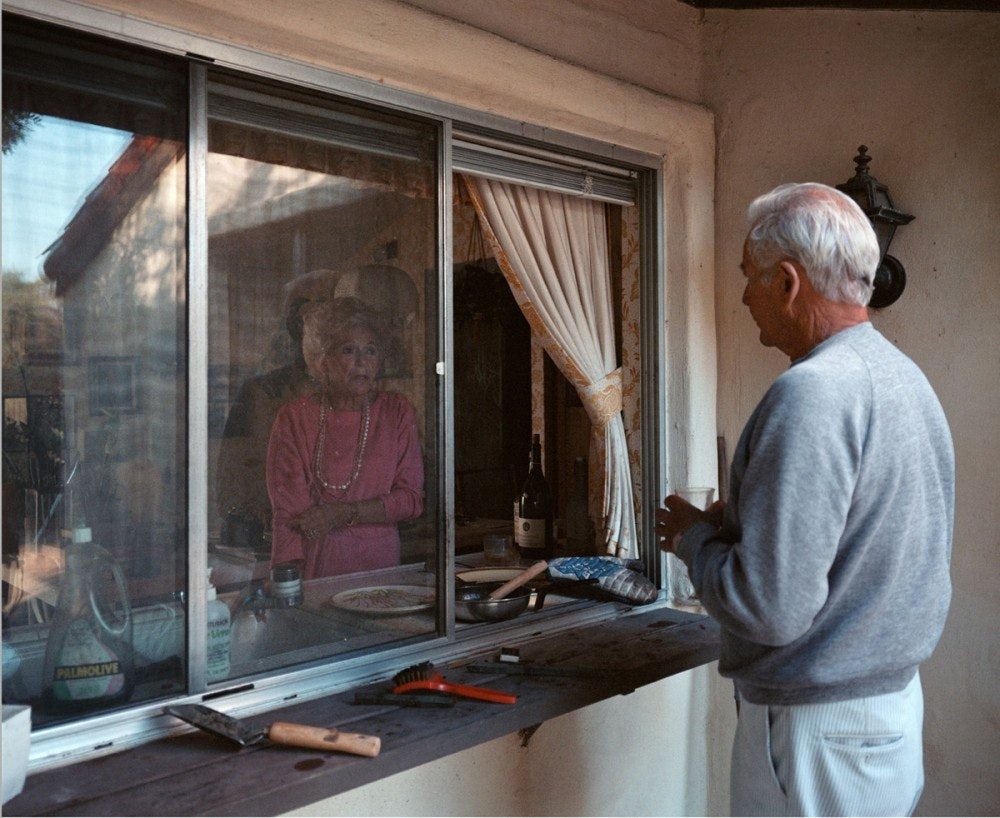 PFH6_SULTAN_Conversation_Kitchen_Window_1986-1000x818