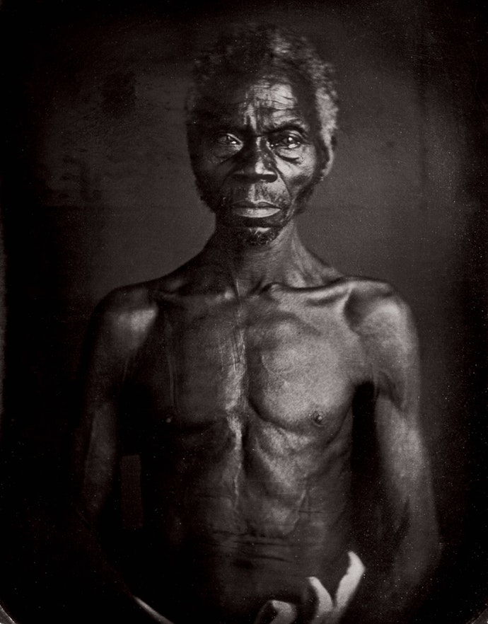 Renty,_Daguerreotype,_by_JT_Zealy,_1850