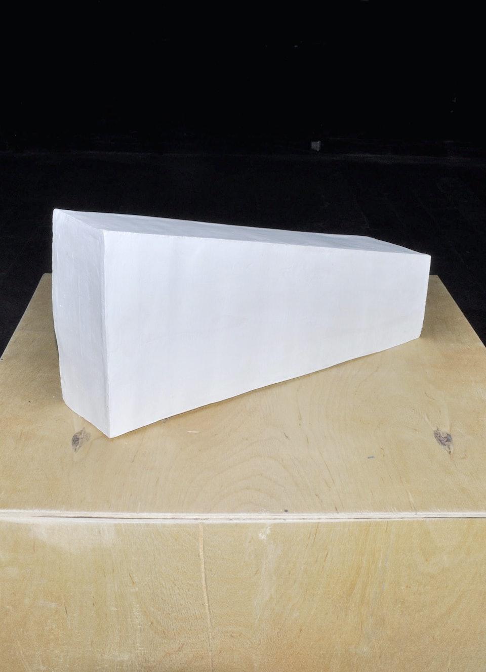Sculpture(4)