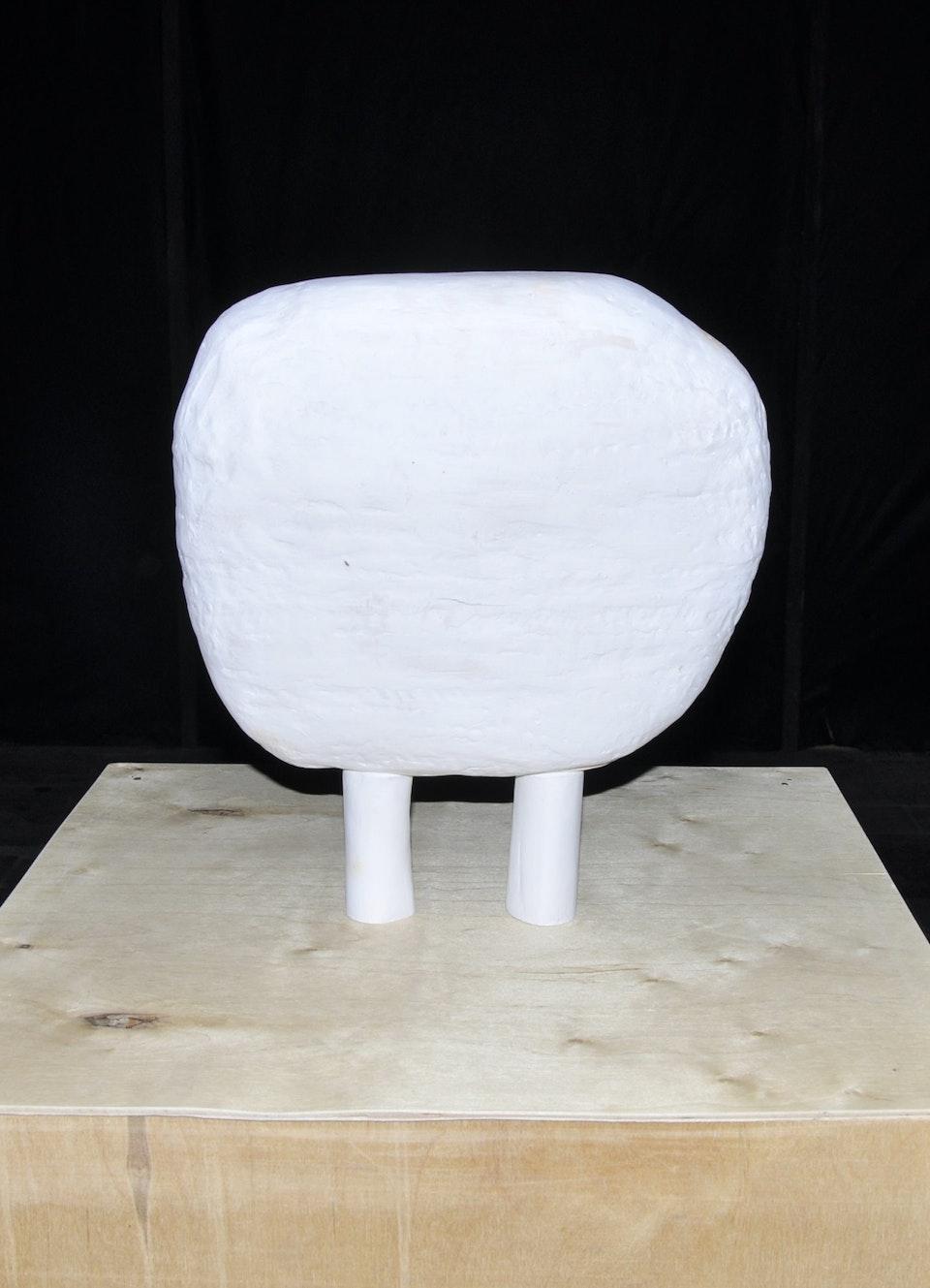 Sculpture(5)