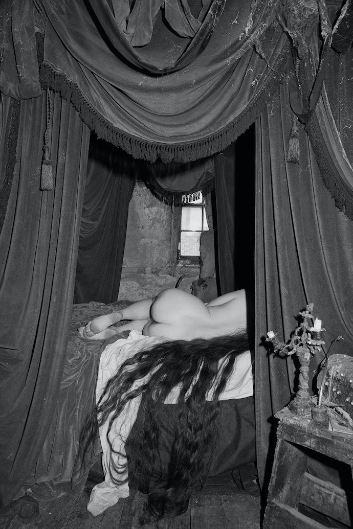 Solitude_zelenkova_double_room