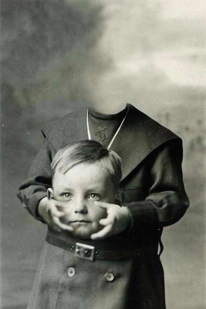Victorians-headless_02