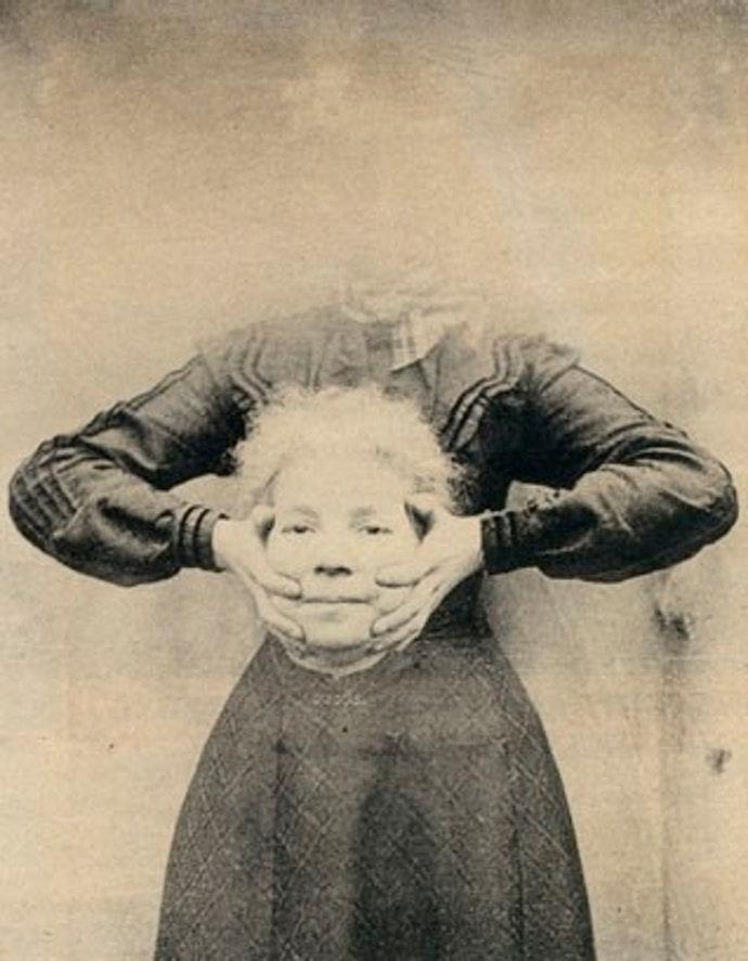 Victorians-headless_03