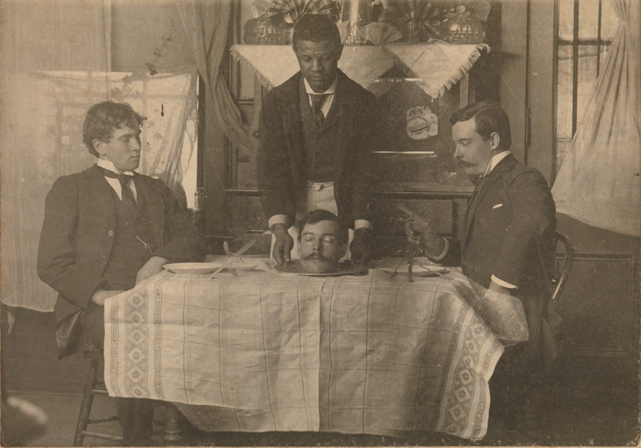 Victorians-headless_04