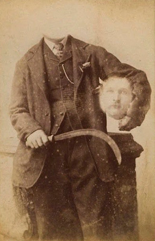 Victorians-headless_05