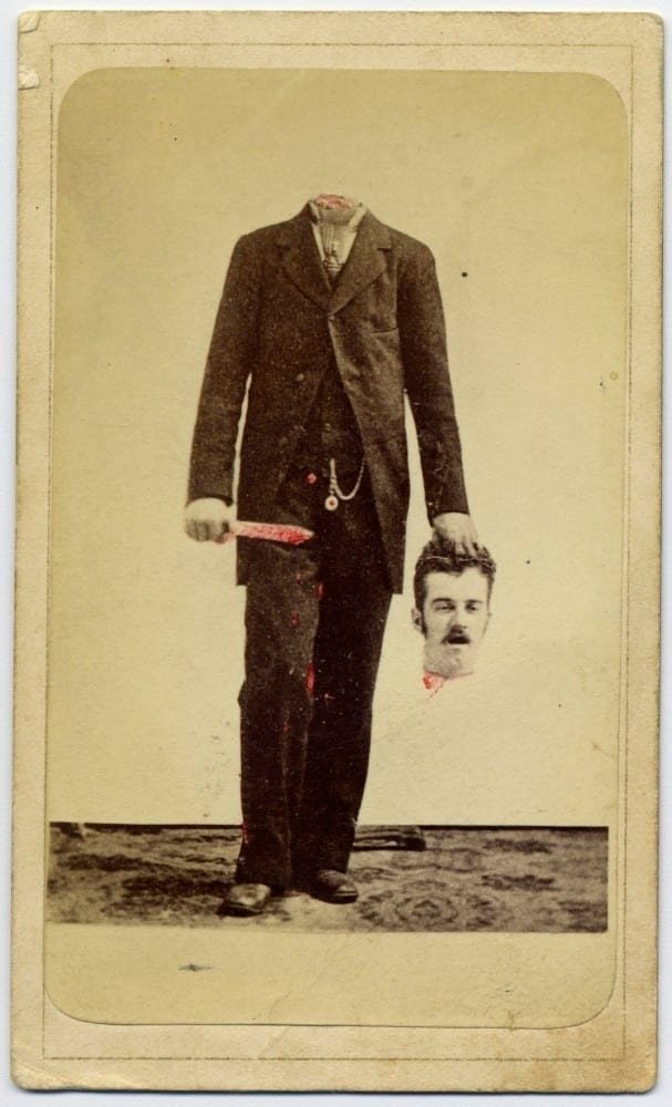 Victorians-headless_09