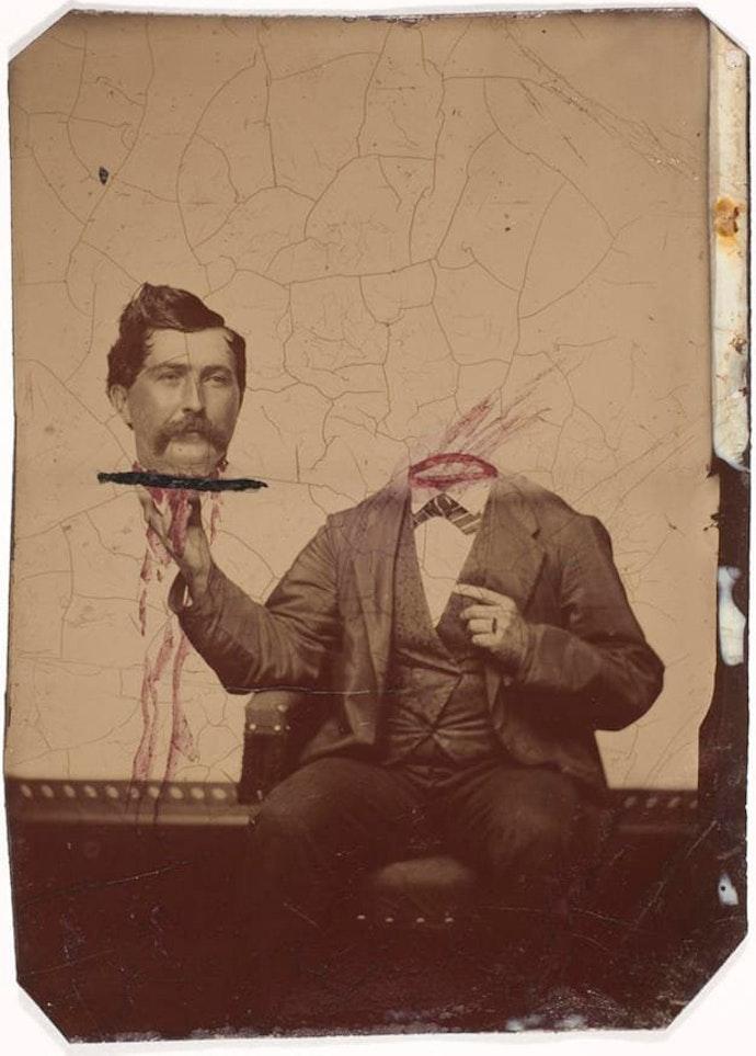 Victorians-headless_10
