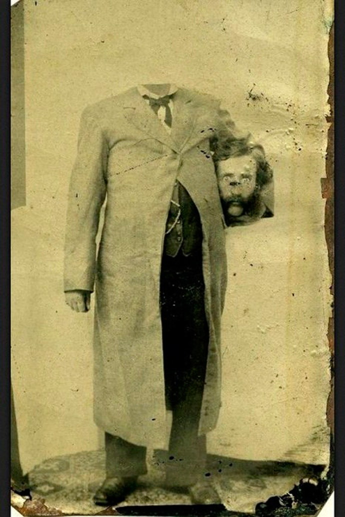 Victorians-headless_11