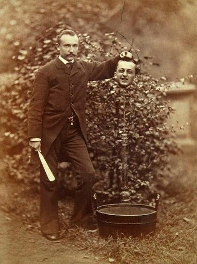 Victorians-headless_13