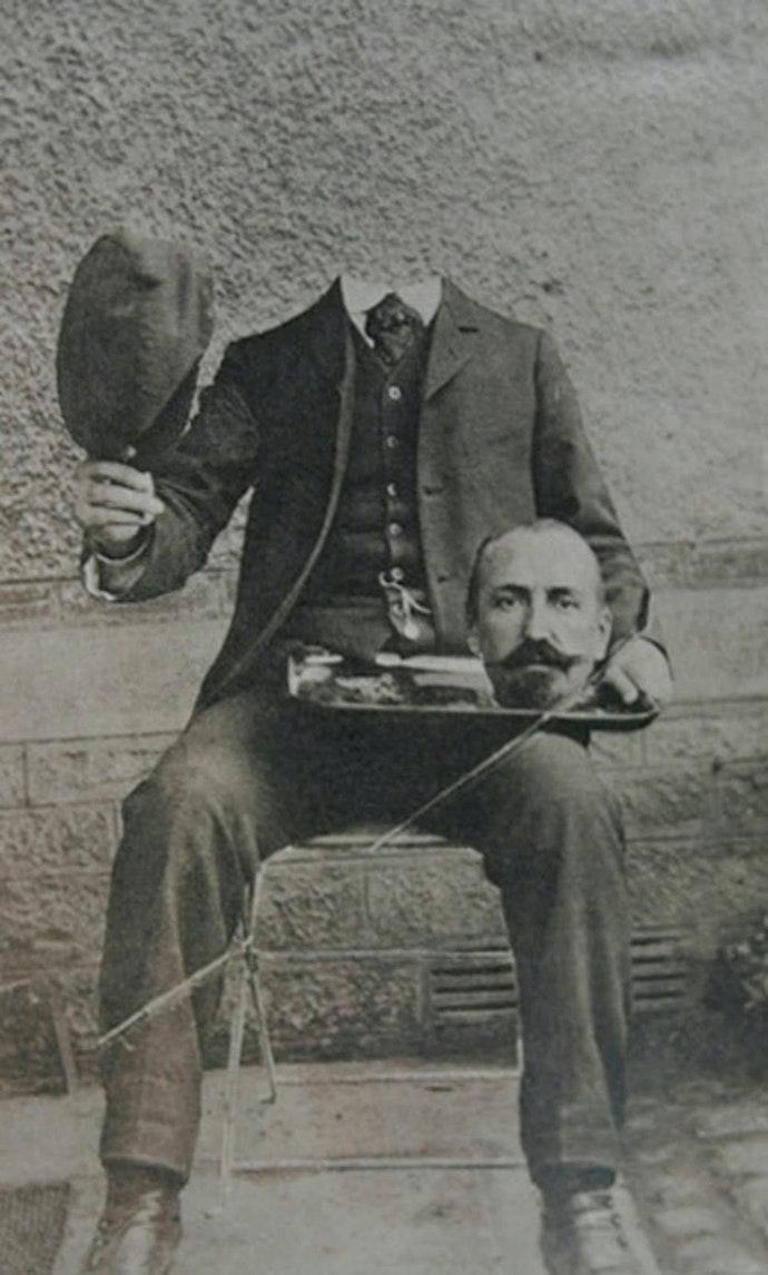 Victorians-headless_14