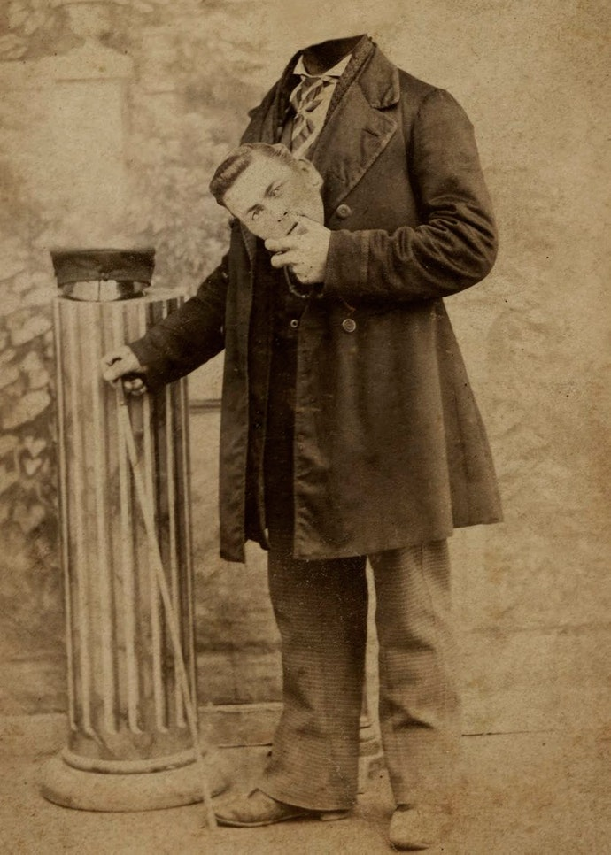 Victorians-headless_15