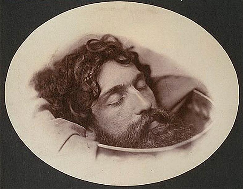Victorians-headless_18
