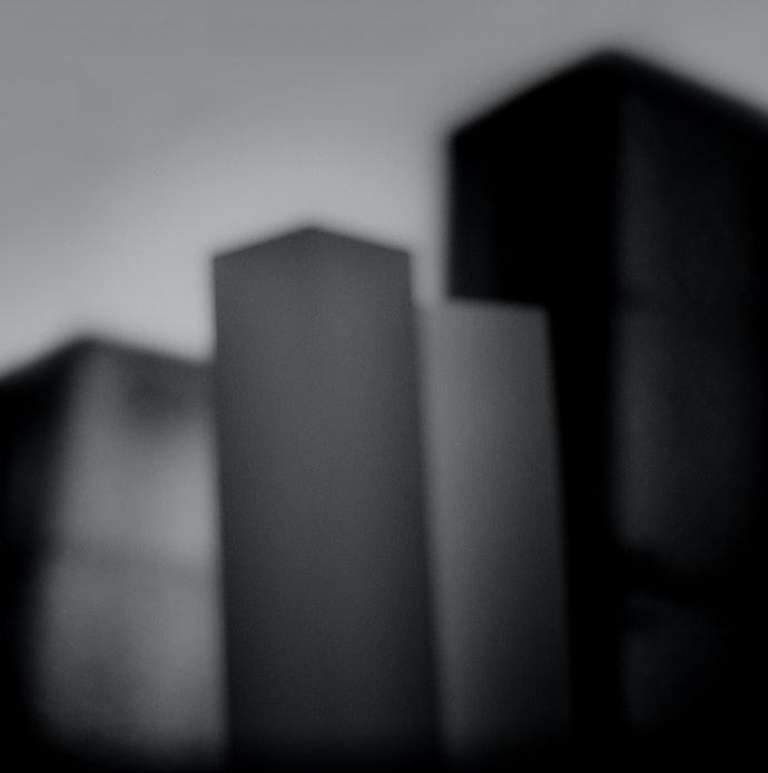 6-A-town-forgotten-of-herself,-2013