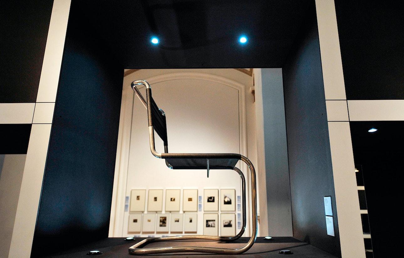 Bauhaus_07
