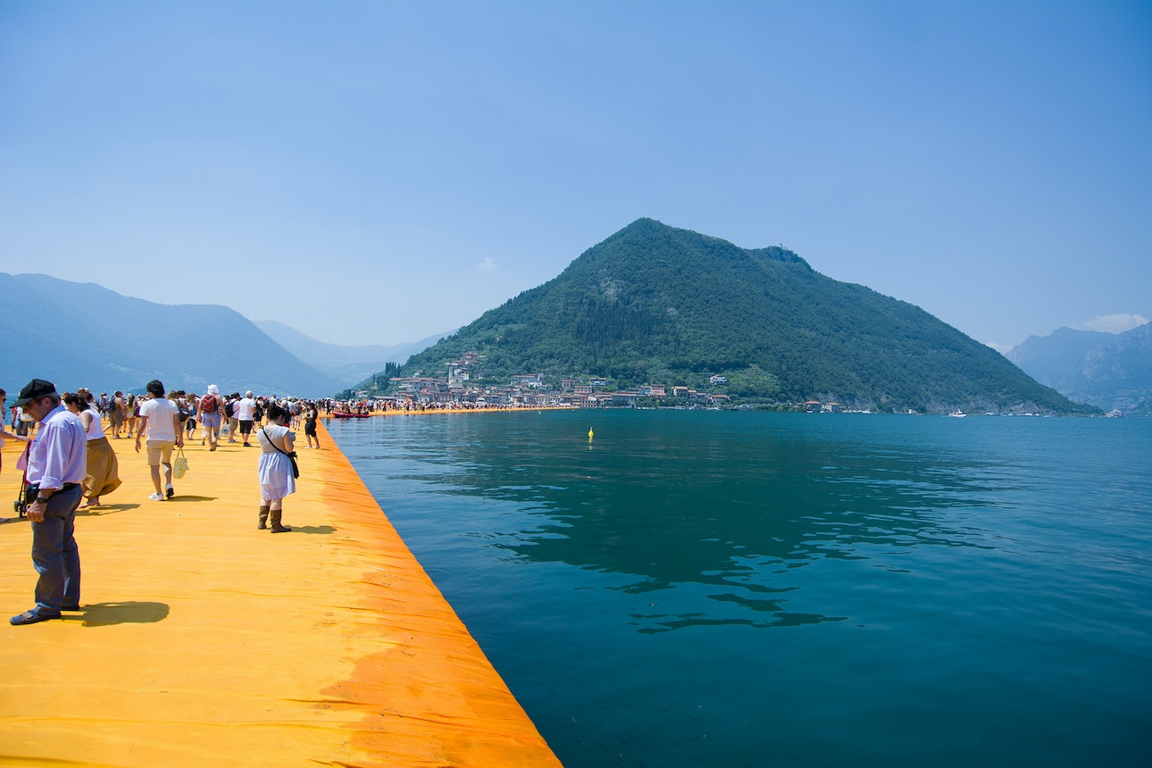 Iseo_Floating_Piers_1