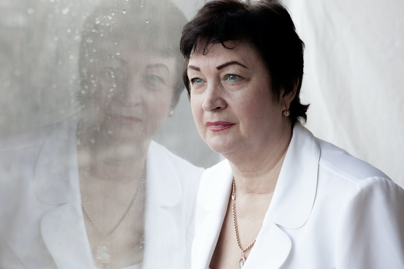 Сомченко