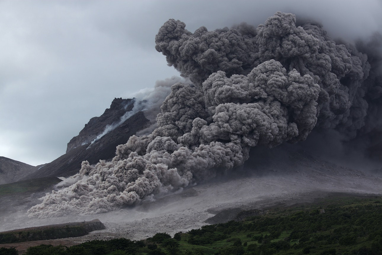 Soufriere-Hills-Volcano_03