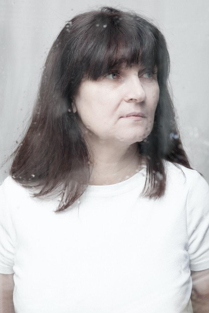 Суворова