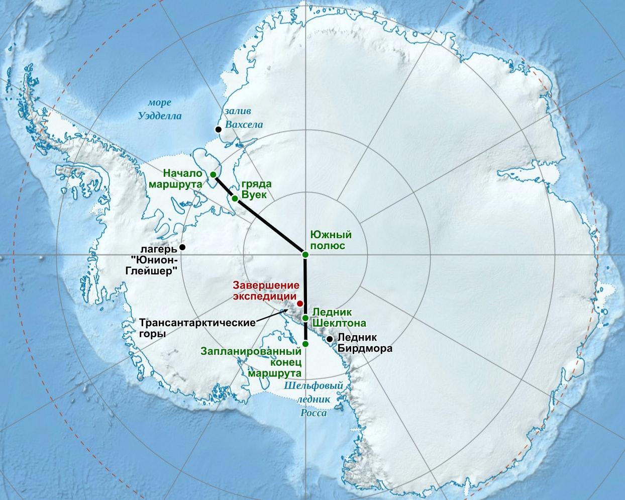 antarctic-04