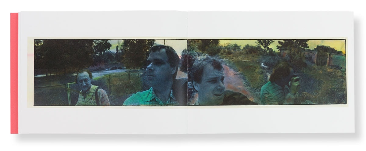kochetov_photobook-4_0005_kochetov_photobook-12