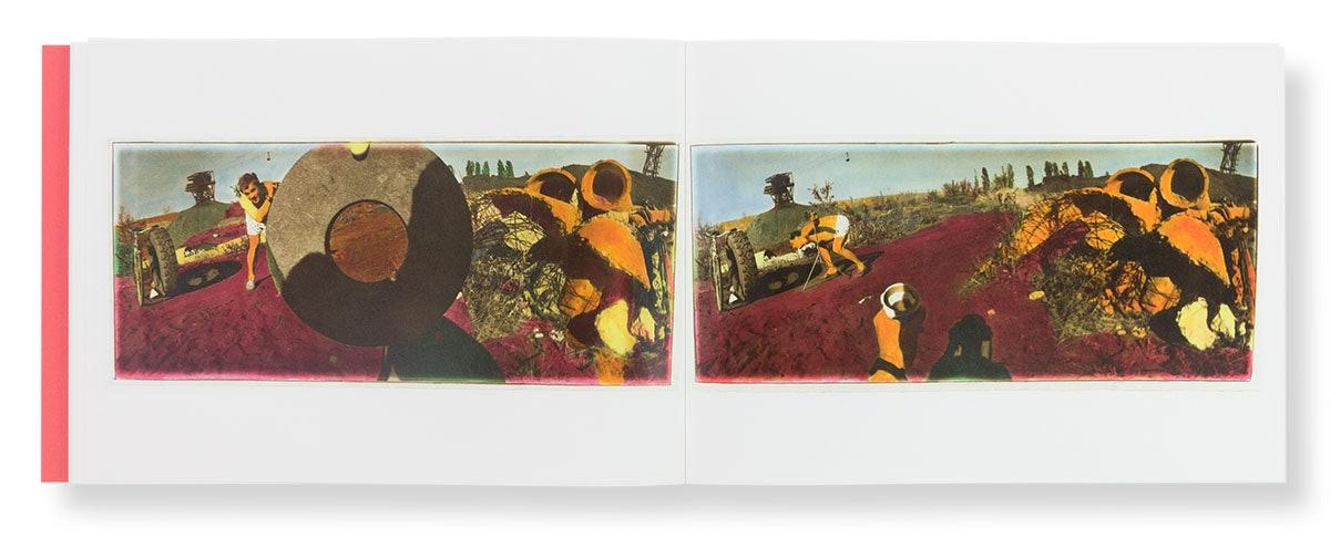 kochetov_photobook-4_0007_kochetov_photobook-10