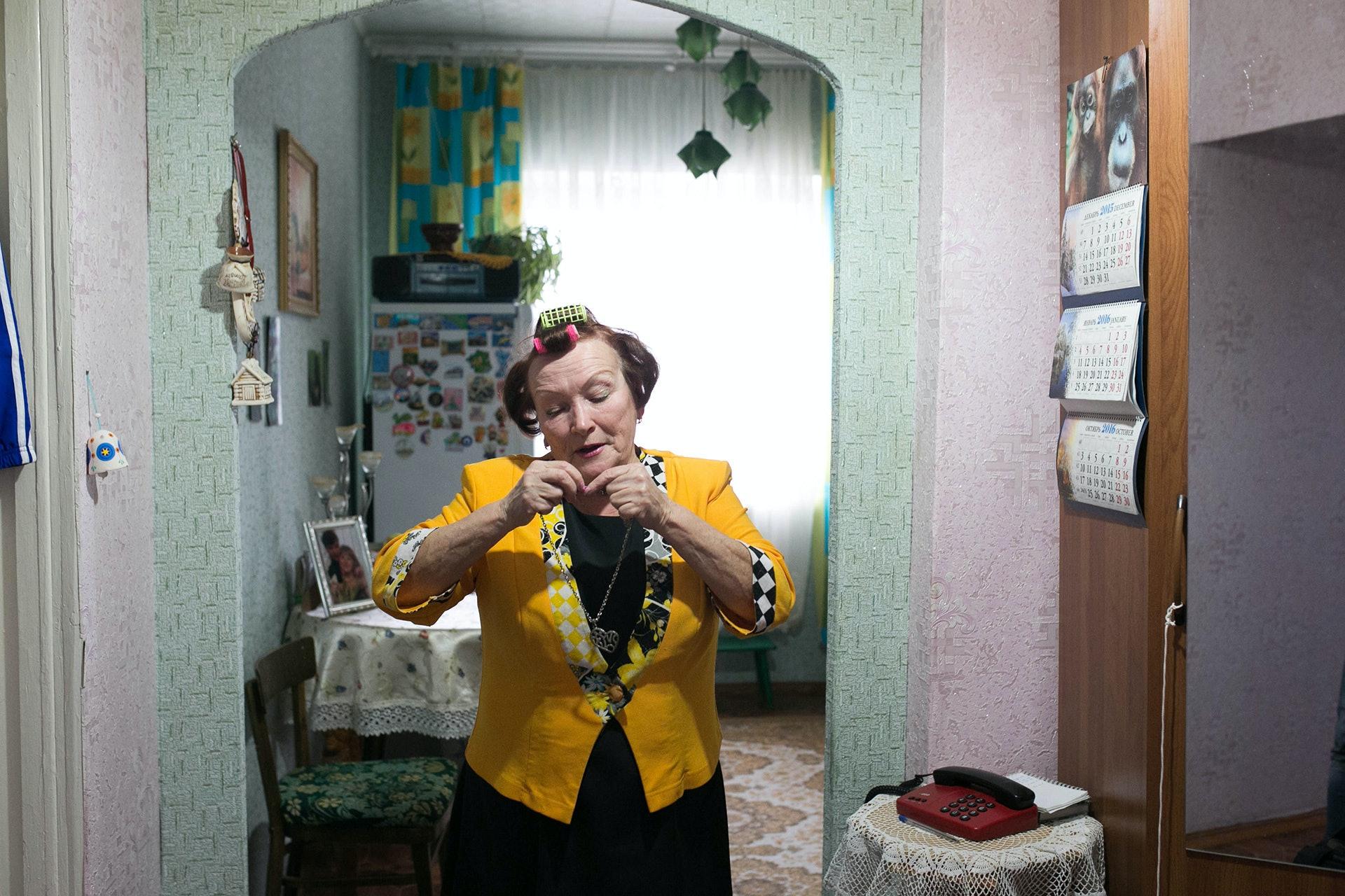 shulyatieva_old_11
