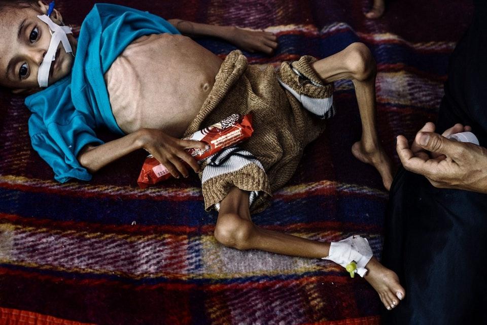 yemenfinal006_0