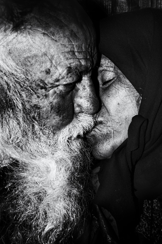 ©-103_Kilimanjaro-Blazejewski