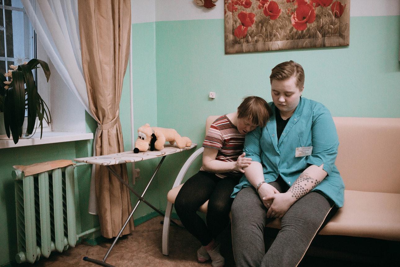11_Kseniya_Halubovich
