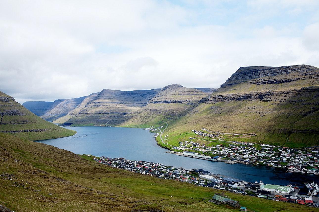 Faroe_01