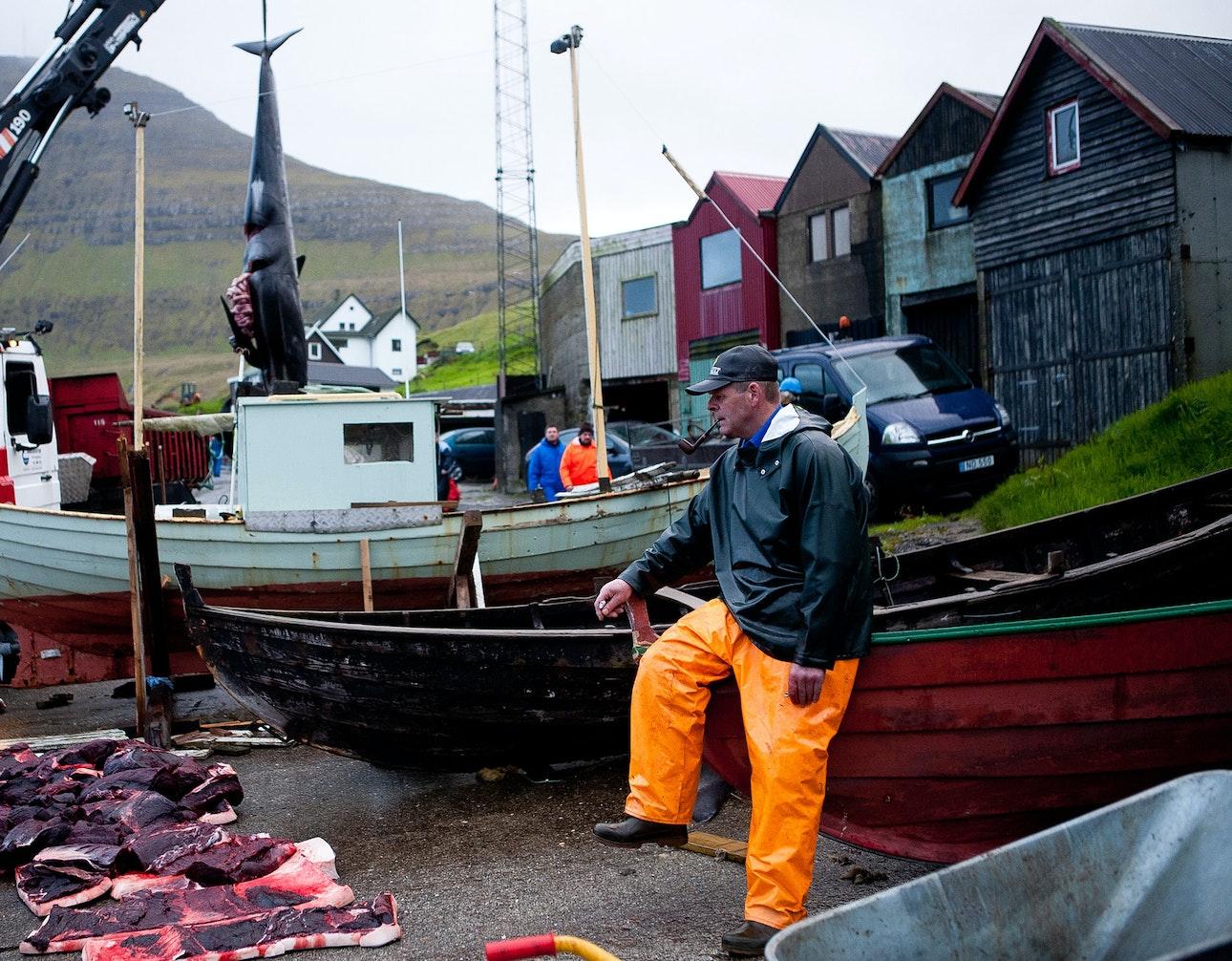 Faroe_08