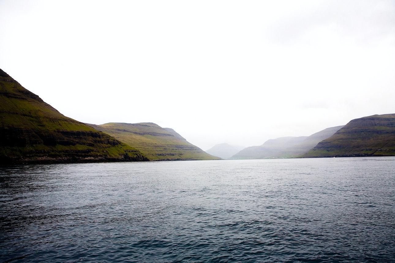 Faroe_13
