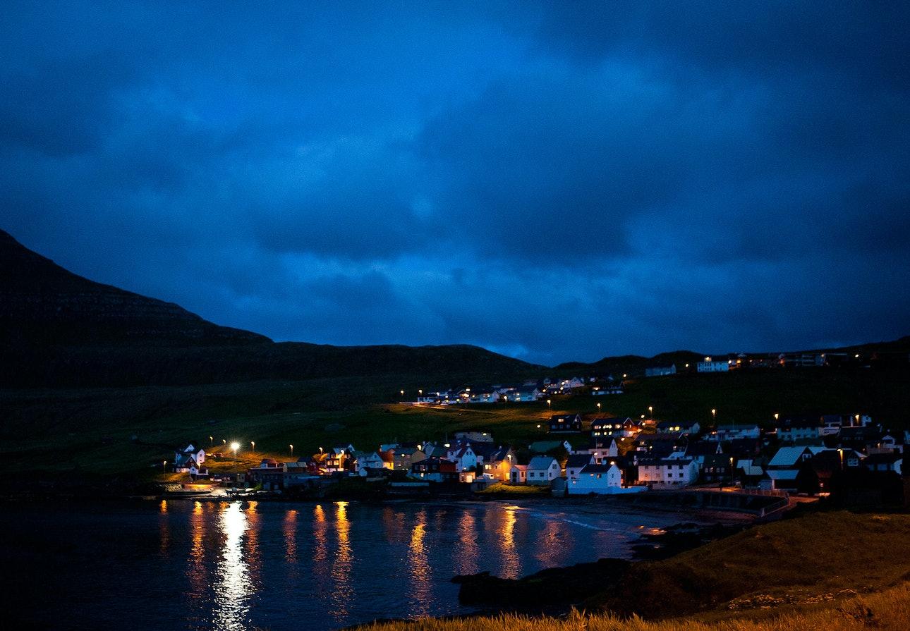 Faroe_15