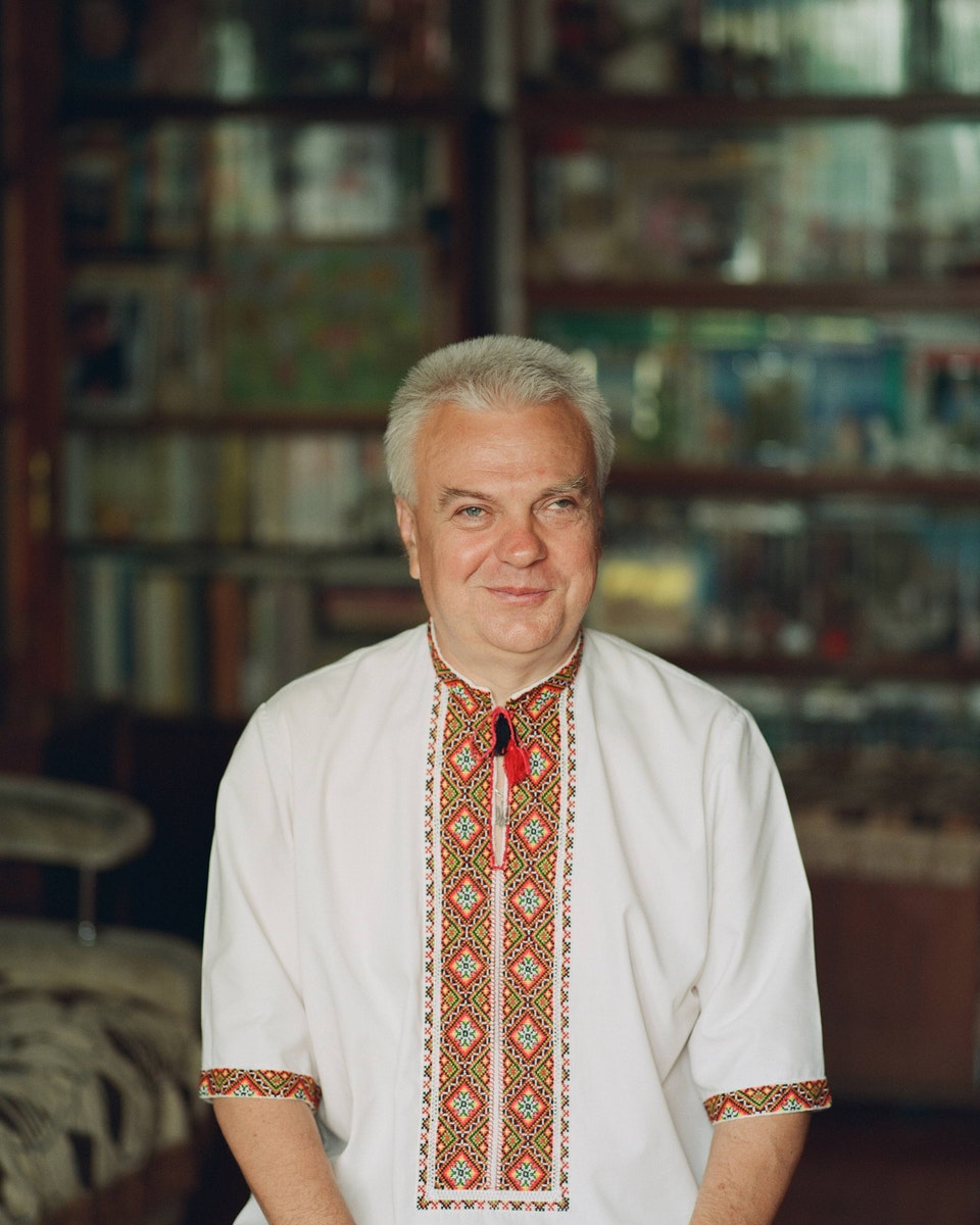 Petrovskiy (1)-min