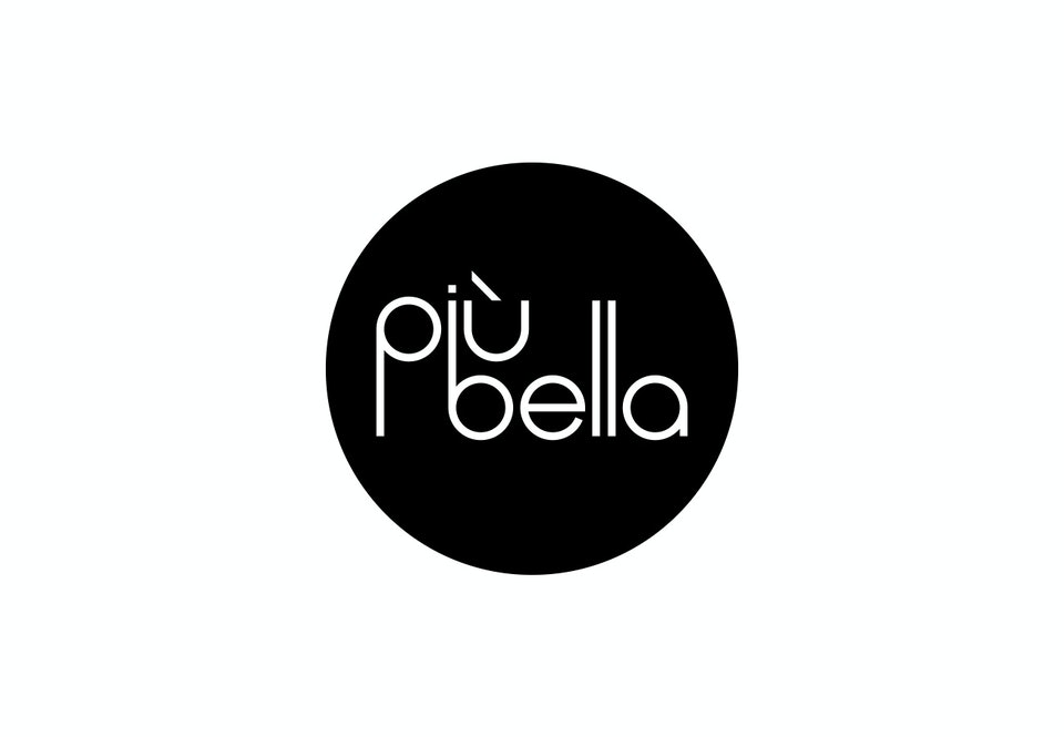 Piu_Bella_1