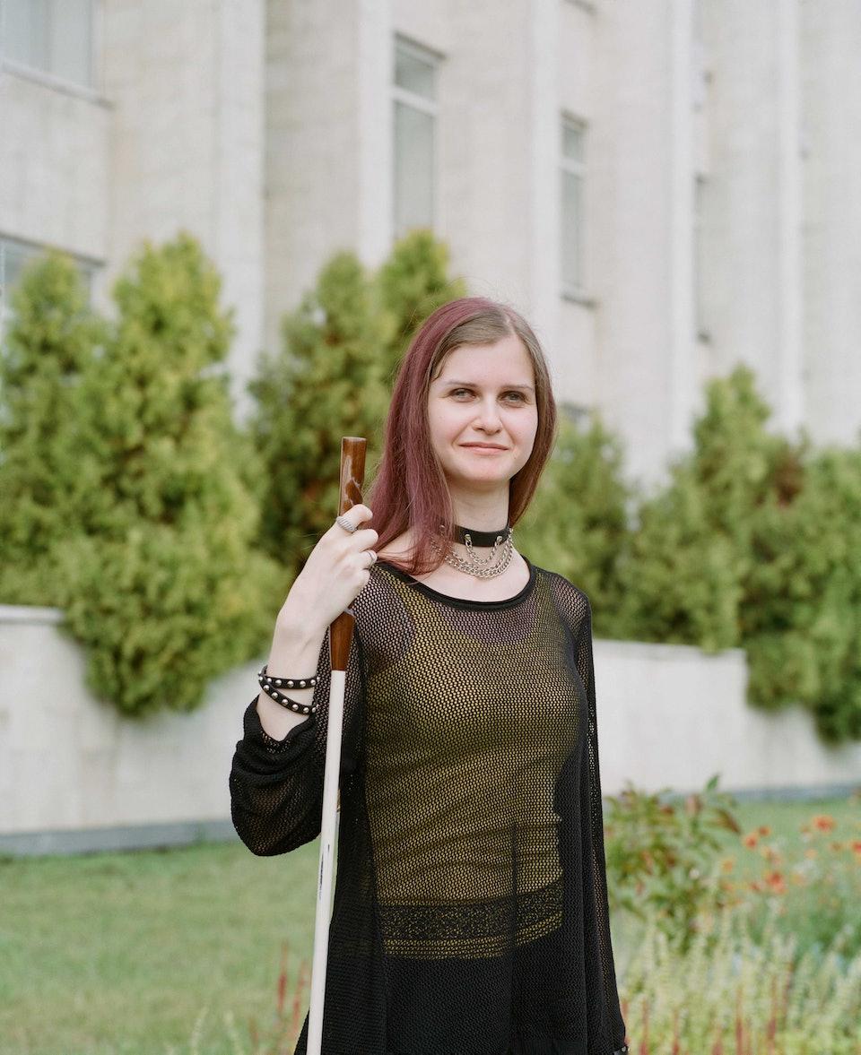 YuliaMostovaya-min
