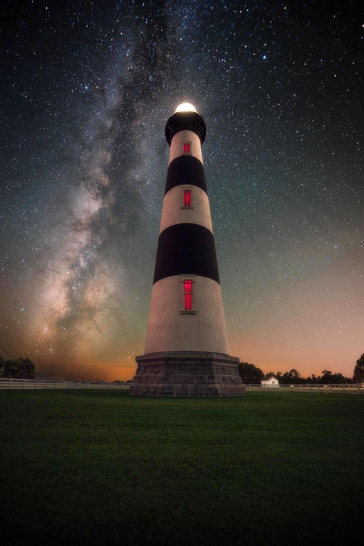 10 Catching Light © Jason Perry (7)