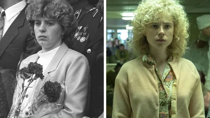 chernobyl-disaster-real-life-tv-show-comparison-actors-hbo-10-5cf624a352d40__700