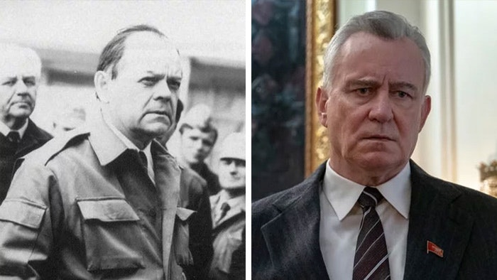 chernobyl-disaster-real-life-tv-show-comparison-actors-hbo-2-5cf62490e5888__700