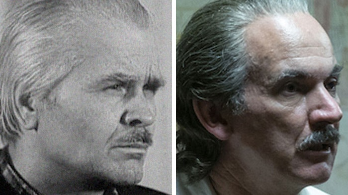 chernobyl-disaster-real-life-tv-show-comparison-actors-hbo-3-5cf6290c4627b__700