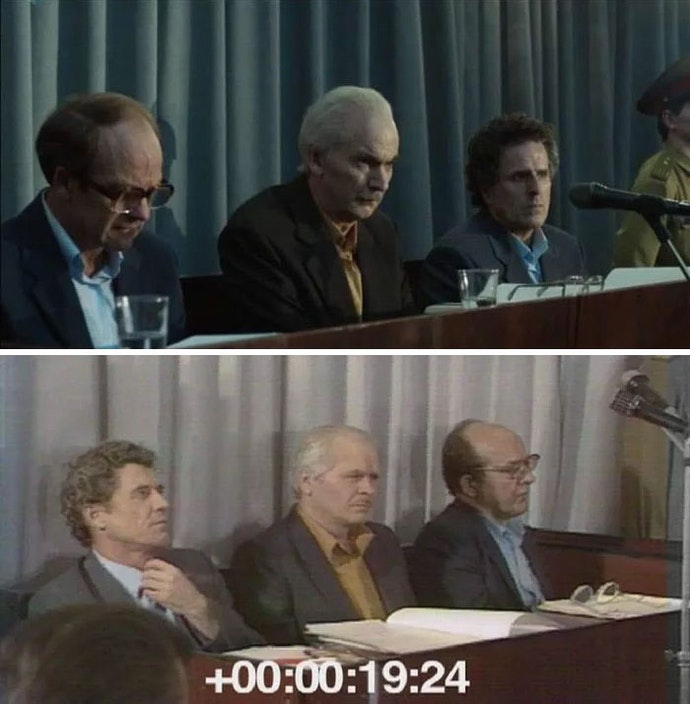 chernobyl-disaster-real-life-tv-show-comparison-actors-hbo-6-5cf624a02ce2c__700