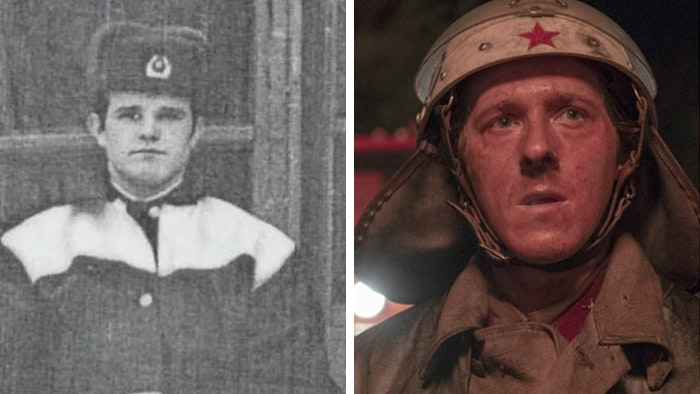 chernobyl-disaster-real-life-tv-show-comparison-actors-hbo-8-5cf624a1bffaa__700