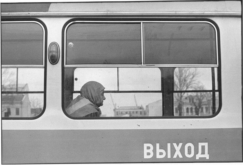 fotograf-Aleksandr-Ranchukov_25-1