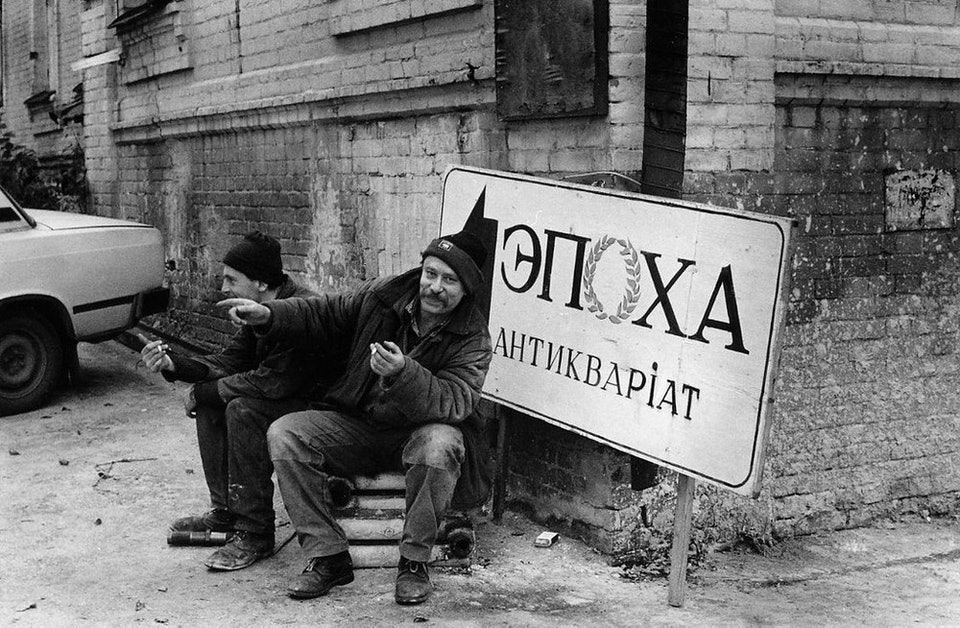 fotograf-Aleksandr-Ranchukov_7