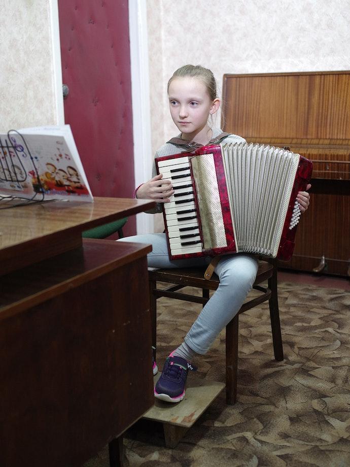 radchenko-6