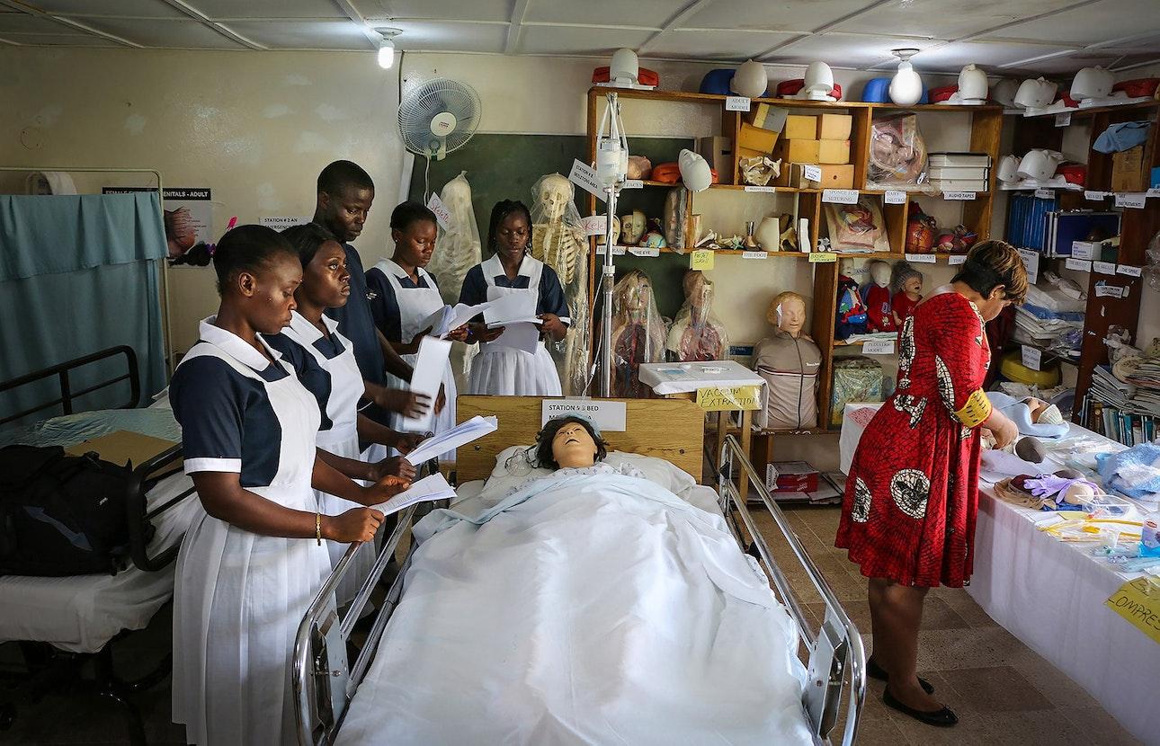 wpp-2019-shortlist-medicine-focus-erica-troncoso-mcsp-liberia-usaid