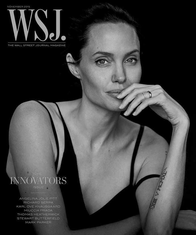 Angelina-Jolie-WSJ-Magazine-November-2015-Pictures01