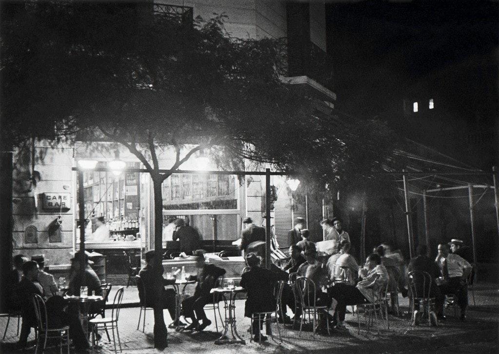 Horacio_Coppola_-_Buenos_Aires_1936_-_Rivadavia_y_Misiones