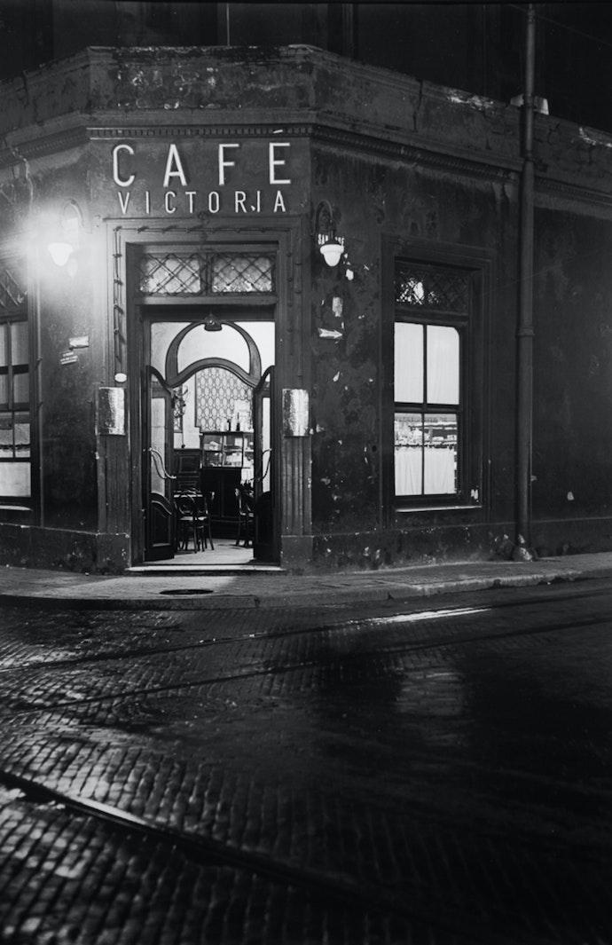 Horacio_Coppola_-_Buenos_Aires_1936_-_Victoria_y_San_José